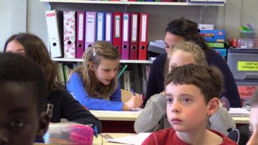 """2 avril 20 – RMC Story """"Autisme en France : le combat des familles"""" à 12h10"""