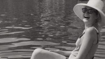 Événement « Elle s'appelait Grace Kelly » vendredi 4 septembre à 21H05 sur France 3