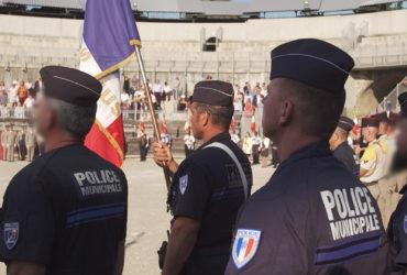 Bagarre à la plage, drogue, dispute conjugale : 100 jours avec la police de Fréjus