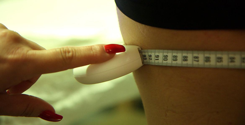 """5 janv.21 – TMC 90'Enquêtes """"Obésité, XXL, enquête sur les nouvelles façons de maigrir"""" à 21H15."""