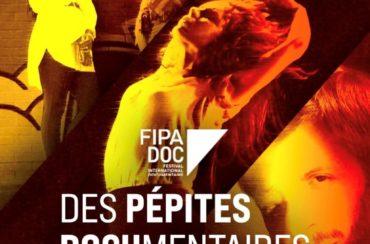 """Meufs de (la) Cité – Sélection officielle """"Des pépites documentaires"""" France Télévisions"""