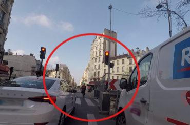 """10 juin 21 – C8 Jeudi Reportage """"Les nouveaux délinquants de la route"""" INÉDIT à 21h15"""