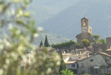 Luberon et Alpilles : les pépites de la Provence