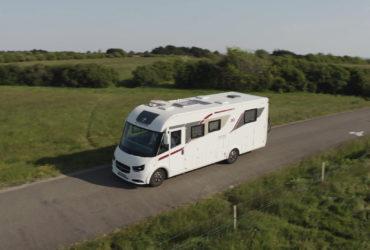 Nouveaux camping-car, le business des vacances itinérantes ?